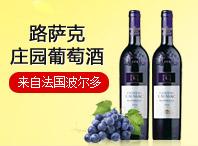 天津市香东国际贸易有限公司