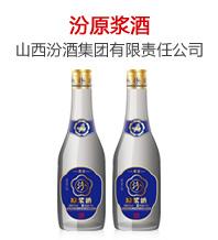 �F州省�p��酒�I有限公司