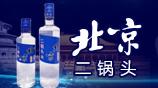 北京房氏酒�I有限公司