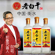 衡水老窖坊酒�I有限公司