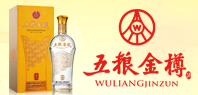 四川金金樽酒业有限公司