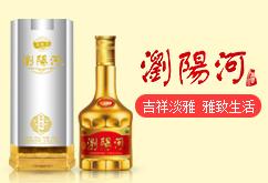 北京京��盛世酒�I有限公司