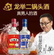 北京龙举平安彩票权威平台有限公司