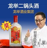 北京龙举酒业beplay官网登录