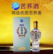 江苏梦一酒业股份有限公司