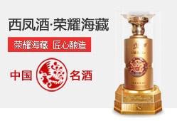 西安酒源商贸有限公司
