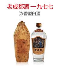 四川国郡酒业beplay官网登录