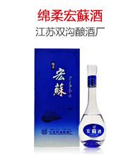 江�K�p�厢�酒�S(�髡�和宏�K系列)