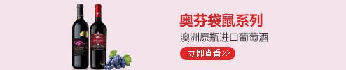 深圳市澳芬袋鼠�M出口�Q易有限公司