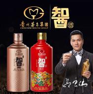 �F州知酒堂酒�I�N售股份有限公司
