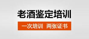 娌冲����涓���浼�涓惧�������村���硅����缇�������缃�锛�http://cfeye.aic.yugioh-app.com/news/dongtai-baijiudongtai/296063.html
