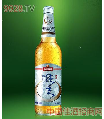 珠江精品?#21487;?#21860;酒