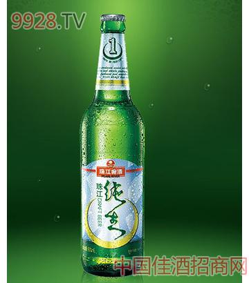 珠江?#21487;?#21860;酒