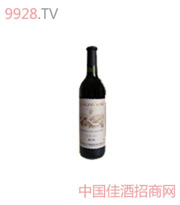 明珠葡萄酒