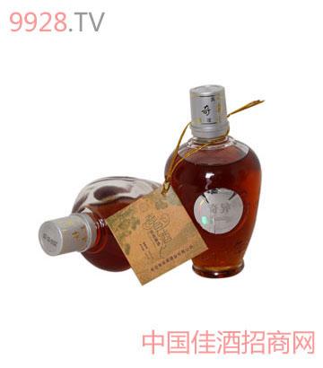 奇异酒125ml(甜型)