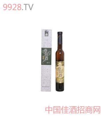 奇异酒375ml(甜型)