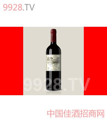 拉菲佳品私家陈酿干红葡萄酒