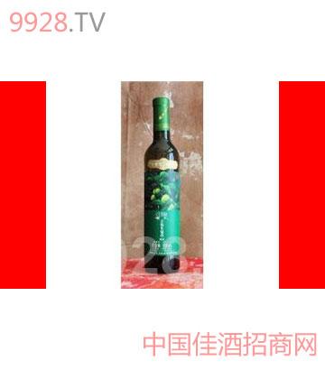 崔氏青梅酒