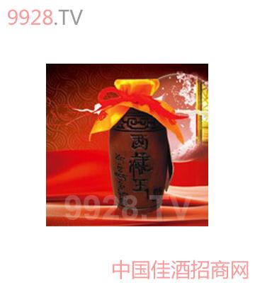 西藏王(小酒)