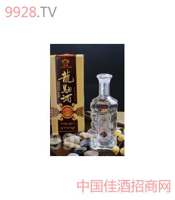 中国风·如意·38度