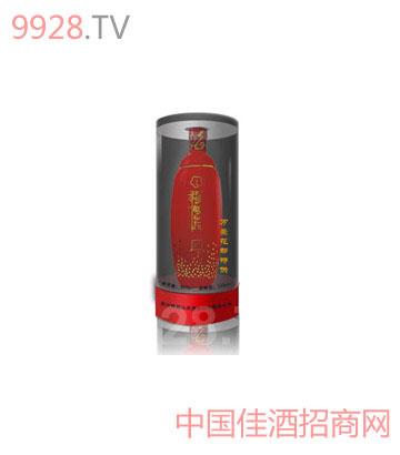 青梅酒新品酒