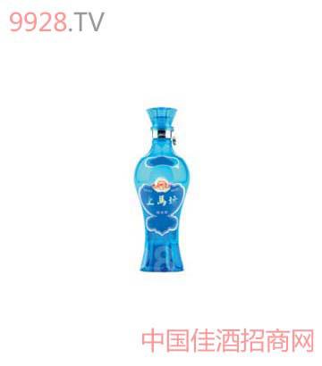 金佐�I酒