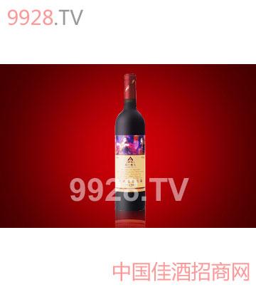玫瑰香葡萄酒