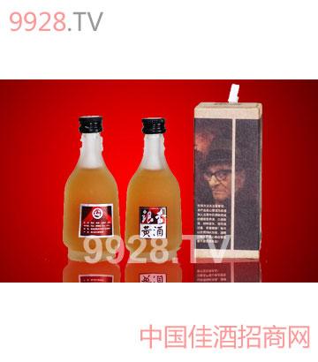 茗桂精品50ml