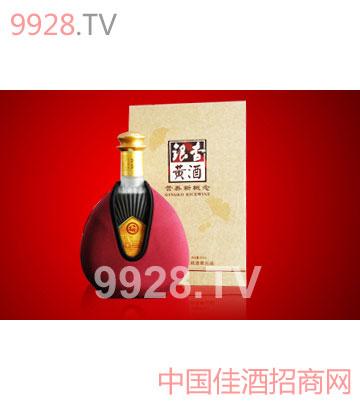 茗桂精品650m