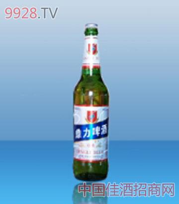 鼎力集团_鼎力纯啤啤酒