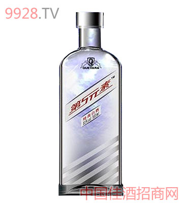 500ml第五元素�r尚白酒