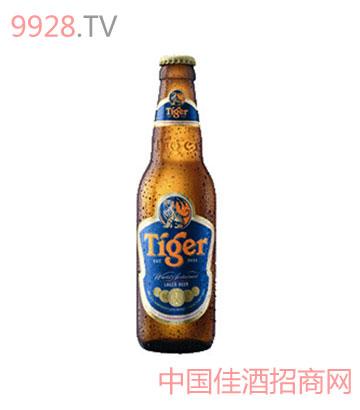虎牌啤酒330ml