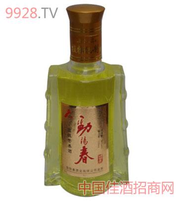 06系列劲阳春酒