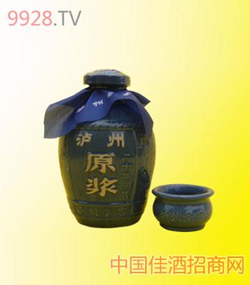 原浆-500ML酒
