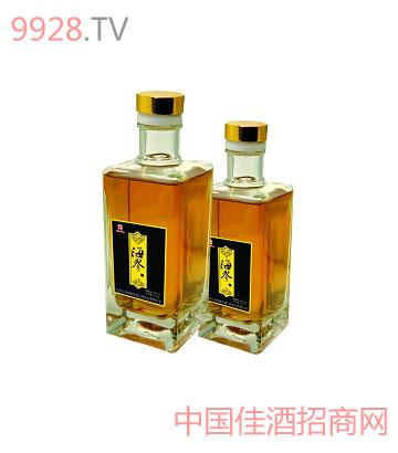 海参酒(礼品装)
