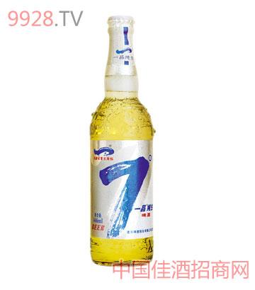 地区:贵州省黔西南布依族苗族自治       内容:珠江零度啤酒.