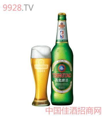 名称:青岛啤酒类别:啤酒招商申请代理地区:山东省