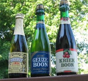 比利时拉比克啤酒-美酒百科|酒类百科知识-中国美
