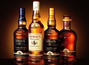 新一代俄政客不爱伏特加威士忌和白兰地受青睐(图)