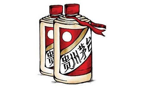 茅台原总经理刘自力贪污受贿一案宣判,终获刑11年半